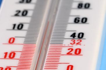 7_Temperature